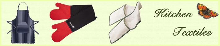 aakitchen-textiles.jpg