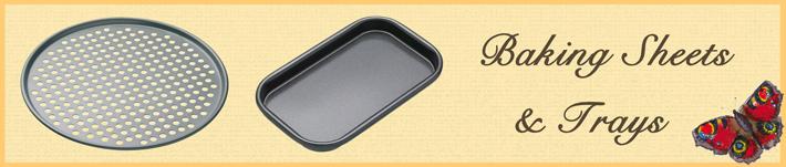 baking-sheets-trrays.jpg