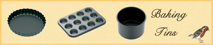 baking-tins.jpg