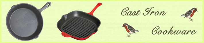 cast-iron-cookware2.jpg