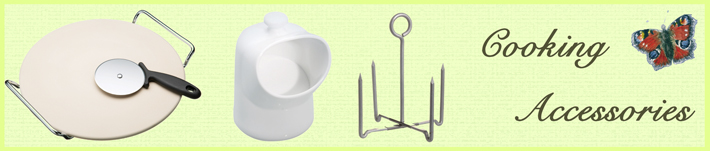 cooking-accessories.jpg