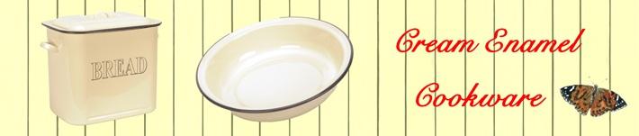 cream-enamel-cookware-banner.jpg