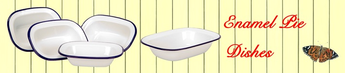 enamel-pie-dishes.png