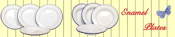 enamel-plates.png