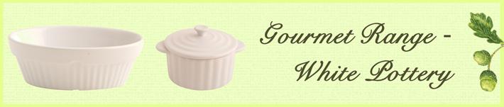 gourmet-range-white-pottery2.jpg