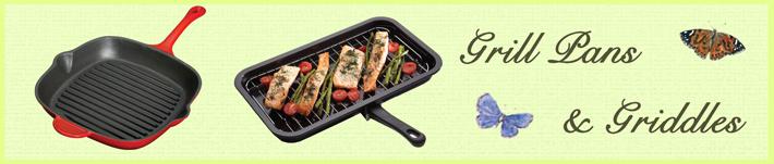 grill-pans-griddles.jpg