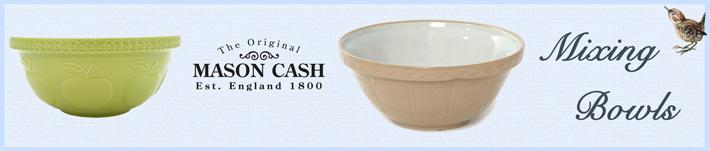 mason-cash-mixing-bowls.jpg