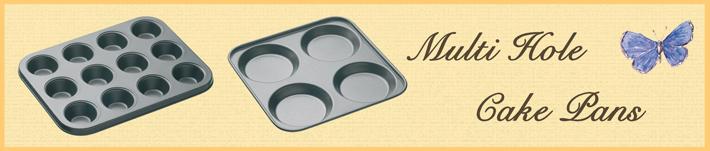 multi-hole-cake-pans.jpg