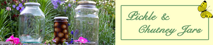 pickle-and-chutney-jars.jpg