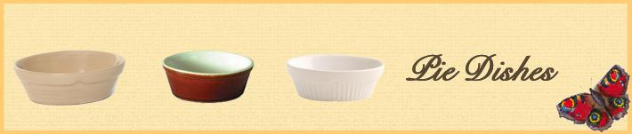pie-dishes.jpg