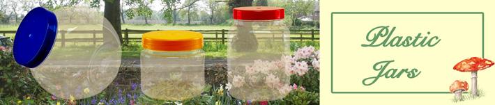 plastic-jars.jpg