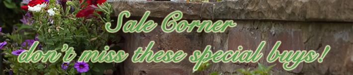 sale-corner-banner.jpg