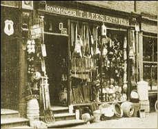shopfront-1895.jpg