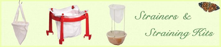 strainers-straining-kits.jpg