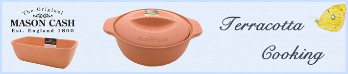 terracotta-cooking.jpg