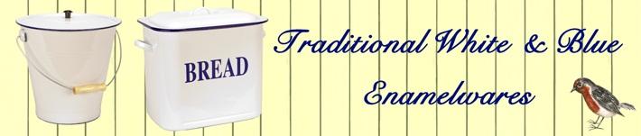 trad-white-blue-enamelware.png